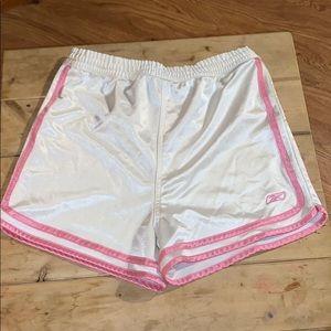 ✨Reboebok✨ Shorts